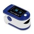 Крови Pulsioximetro Пульсоксиметр Насыщения + Мешок CE ISO Утвержден Частота Пульса Монитор Кислорода HotSale!