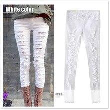 2016 новый american apparel плюс размер женщин рваные джинсы для женщин джинсы femme мама джинсы женщина джинсовые брюки