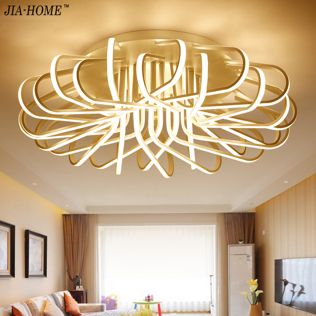 Surface mount ceiling light fixture for bedroom living room ultra surface mount ceiling light fixture for bedroom living room ultra thin acrylic ceiling light home aloadofball Images