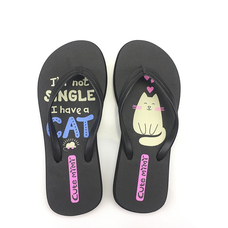 Kezrea Flip Flops Sandals For Women New Summer Shoes Slippers Female Fashion Shoes beach Shoes Slippers slipper female summer new fashion beach women sandals crystal women slippers five pointed star flat flip flops women shoes