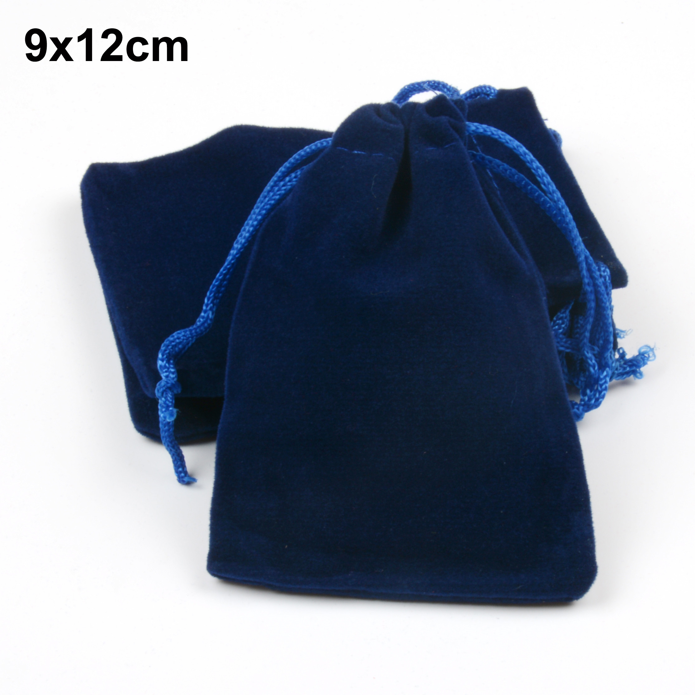 Popular Navy Blue Gift Bags-Buy Cheap Navy Blue Gift Bags lots ...