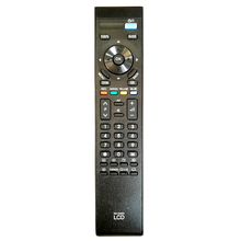 New Original RM C2503 For JVC LCD TV Remote Control HD 52G566 LT 42E478 LT 42E488 LT 47DG1 LT 42DG1 LT 32DZ1 LT 19DB9BD/B