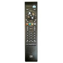 Yeni Orijinal RM C2503 JVC Için LCD TV Uzaktan Kumanda HD 52G566 LT 42E478 LT 42E488 LT 47DG1 LT 42DG1 LT 32DZ1 LT 19DB9BD/B