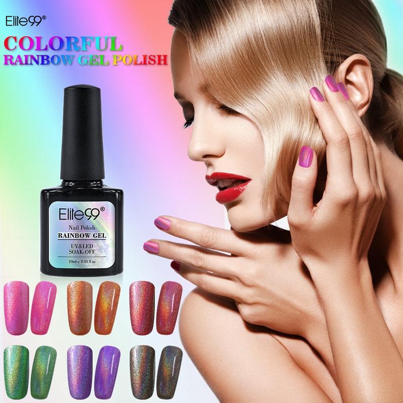 Promoción de Arco Iris De Gel - Compra Arco Iris De Gel ...