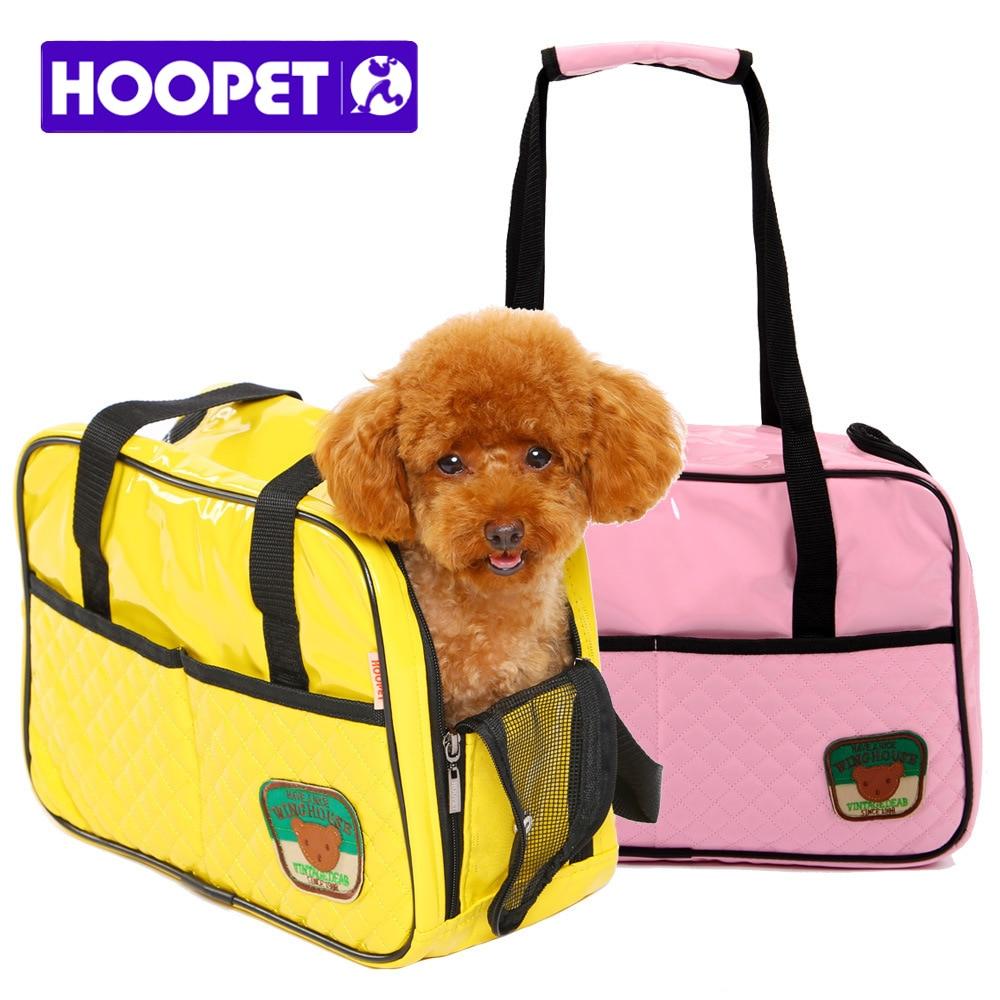 Outdoor Dog A Fashion Pet Brand