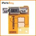 IPartsBuy para Nokia Lumia 1520 Teléfono Móvil de Vibración Del Motor piezas de Repuesto