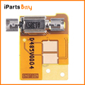 iPartsBuy for Nokia Lumia 1520 Mobile Phone Vibrating Motor Replacement Parts