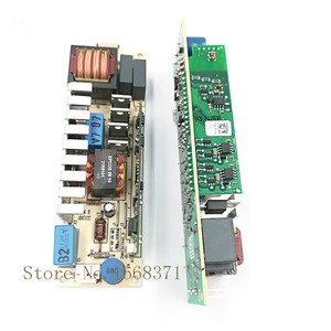 Image 3 - Top selling 2R Beam Light Ballast/Power supply 120W /2R 120W Beam lamp power Fit for 2R moving head