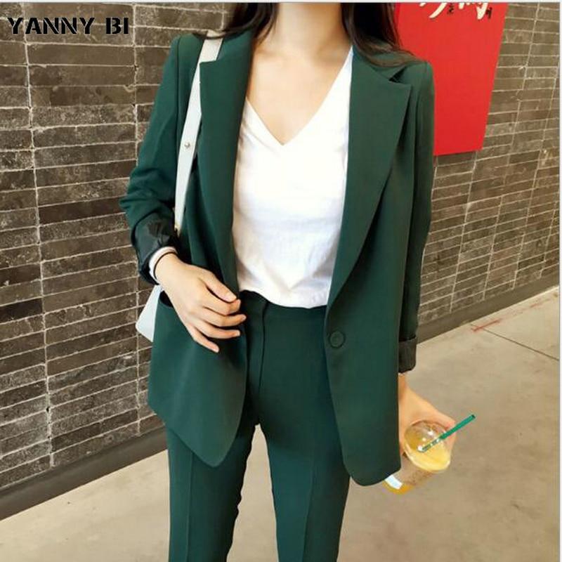Avec Home Châle Épaississant Écharpe Femelle Double Usage Manteau AutomnecolorWhite Manchon Jinsh 4RLc3jqA5