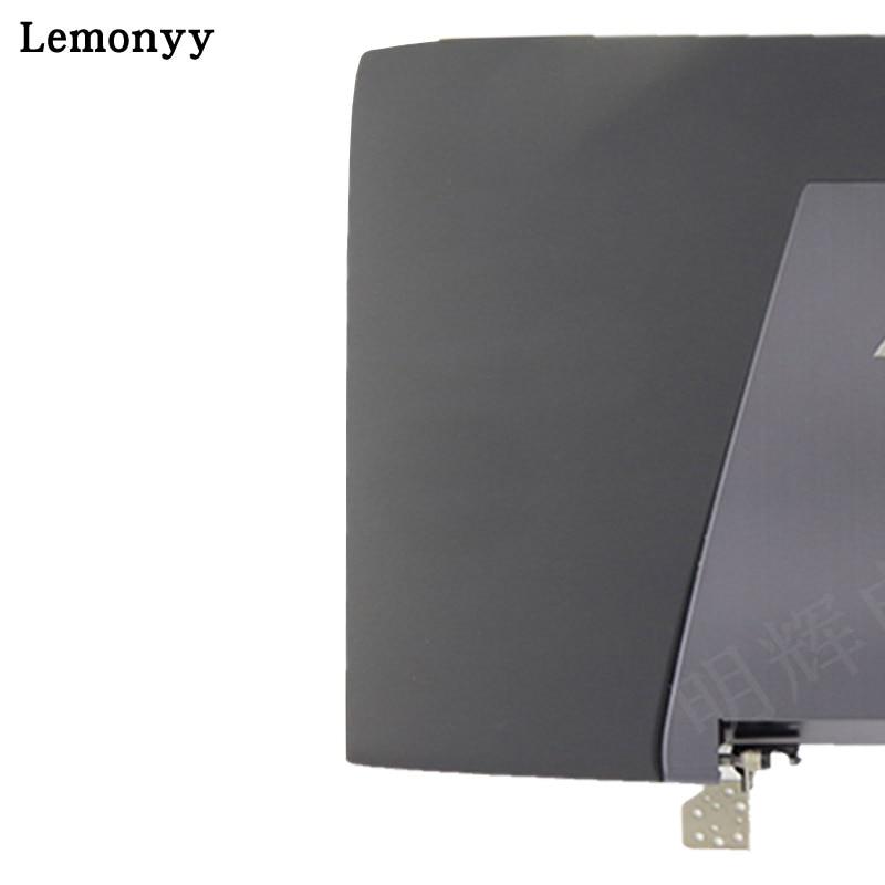 New ASUS Rog G751 G751J G751JL G751JM G751JT G751JY Lcd back cover top case Rear