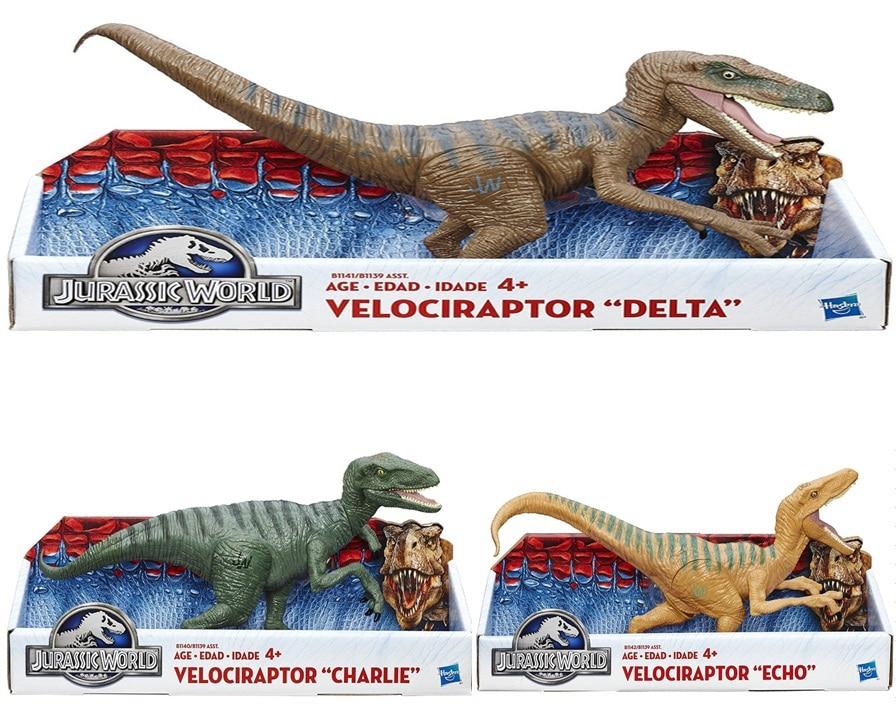 5Pc Plastique Dinosaure T Rex animaux Jeu Jouet Figurines Boîte Enfants Jeu