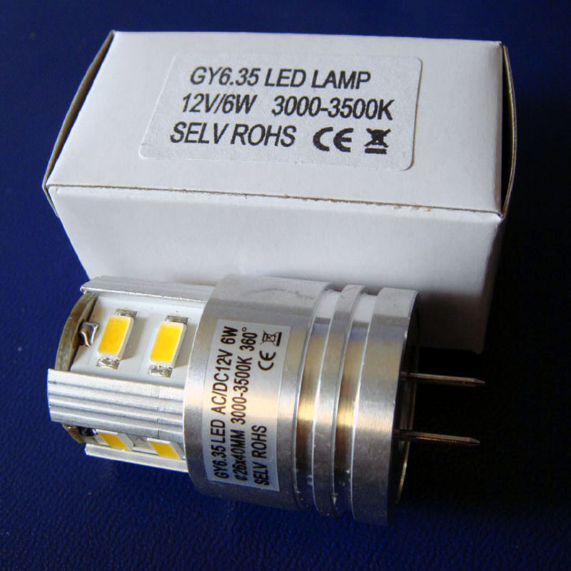 G6 Led Lights : High quality v w gy led lights g light