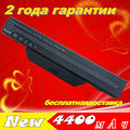 Jigu 5200 mah da bateria do portátil para hp hp compaq 550 610 615 6720 s 6730 s 6735 s 6820 s 6830 s hstnn-ib62 hstnn-ob62 hstnn-ib51