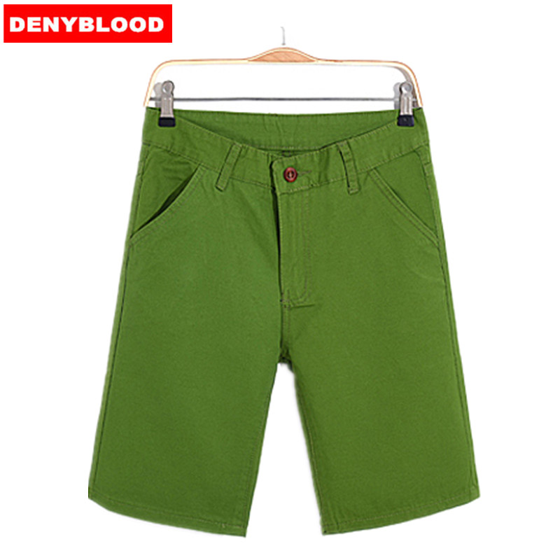 Online Get Cheap Mens Chino Shorts -Aliexpress.com | Alibaba Group