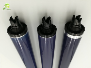3pcs Cylinder for Xerox Docucolor DC 240 242 250 252 DC250 DC240 4055 5065 6550 7550 WorkCentre 7655 7665 7675 Color OPC drum