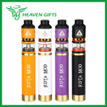 Original IJOY RDTA MOD Kit with IJOY Limitless RDTA Tank 6.9ml RDTA Electronic Cigarette Mechanical Mod with IMC Build Deck