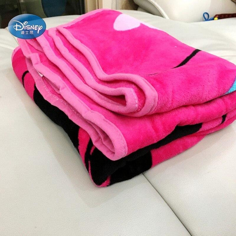 conew_disney blanket (34)_conew1