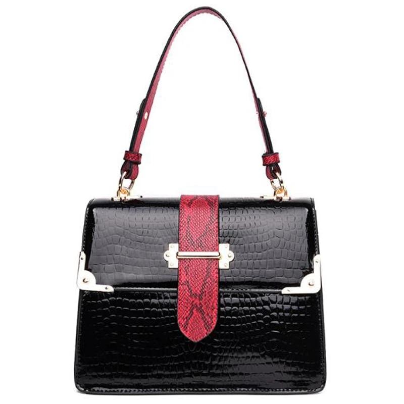 Womens Handbag,Messenger Shoulder Bag Crossbody Bags For Women Small Top-handle Bags Totes