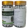 1 Бутылку HOODIA GORDONII ЭКСТРАКТ 500 мг х 90Capsule Природные Сжигатели Жира Для Потери Веса бесплатная доставка
