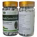 1 Botella de HOODIA GORDONII EXTRACTO 500 mg x 90Capsule-Quemadores de Grasa Para Bajar de Peso Natural envío gratis