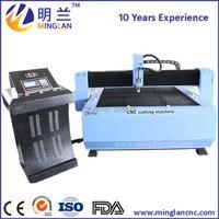 1300mm*1300mm 1313 45A 65A 100A 105A 120A 160A 200A CNC PLASMA WELDING MACHINE