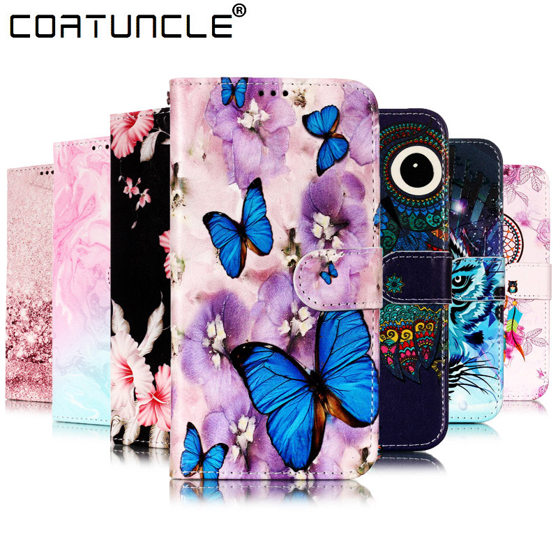 Cases, Covers & Skins Brave Coque Housse Complet Protection Gkk 360º Hybride Huawei P8 Lite 2017 Rigide 2019 Official Cell Phone Accessories