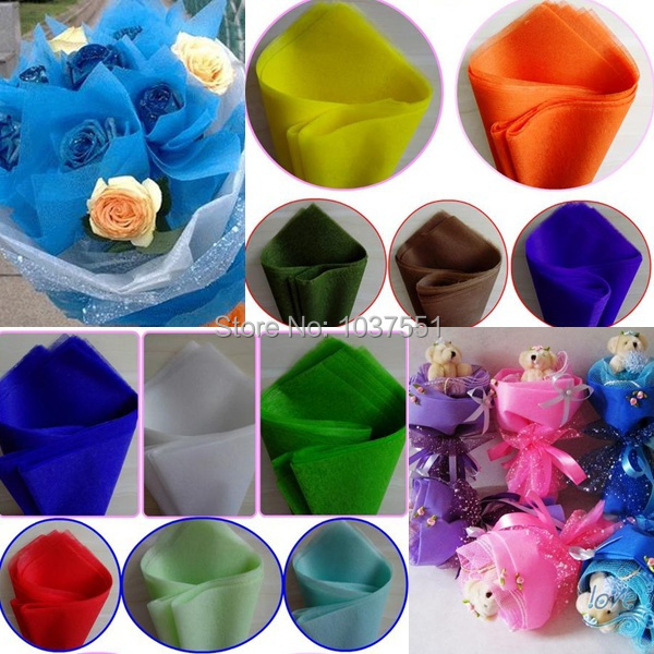 Exelent how to make flowers out of wrapping paper component ball how to make wrapping paper flowers gallery flower decoration ideas mightylinksfo