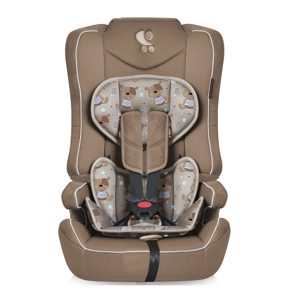 Child Car Safety Seats Lorelli for girls and boys 10070891858 Baby seat Kids Children chair autocradle booster
