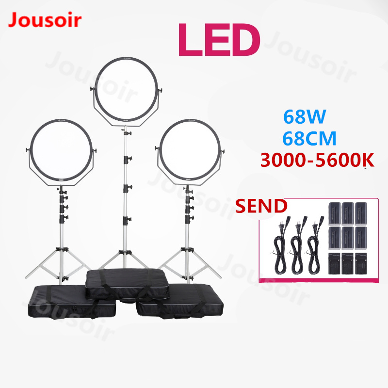 ♔ >> Fast delivery panel led photography in Boat Sport