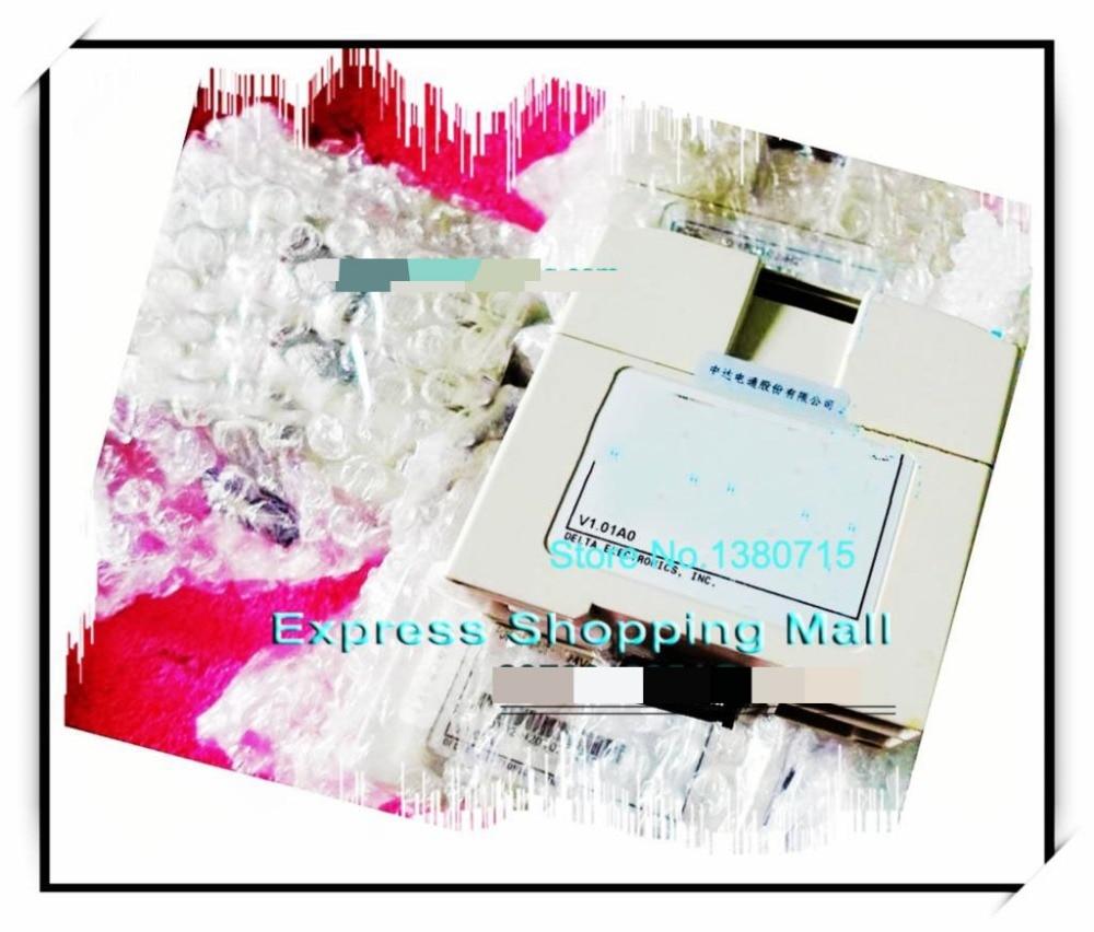 все цены на New original DVPDT02-H2 Delta PLC DeviceNet Slave Communication Module EH2 series онлайн