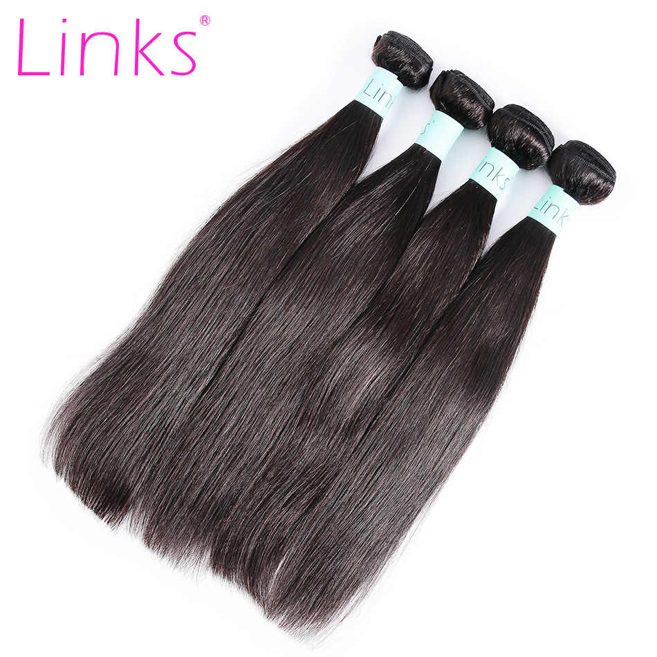 Пряди бразильских волос 9А, пряди 100%, человеческие волосы 1, 3, 4 пучка необработанных волос, Вьющееся удлинение