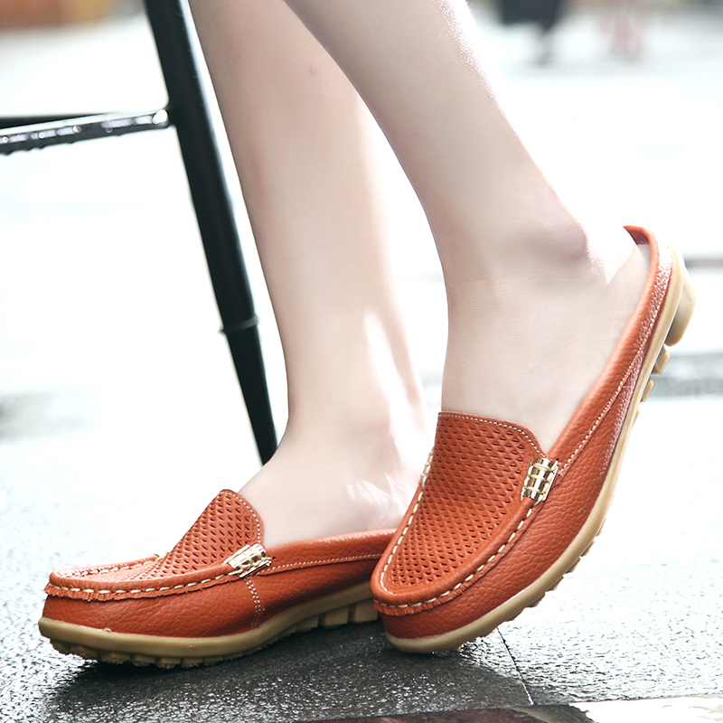 women flats shoes (8)