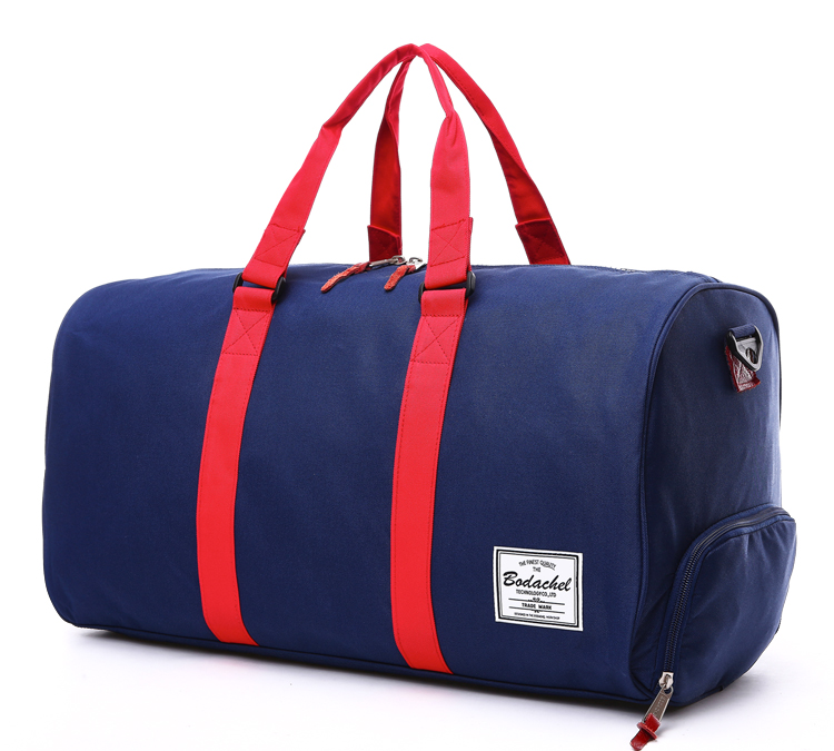 Compare Prices on Bodachel Travel Bag- Online Shopping/Buy Low ...