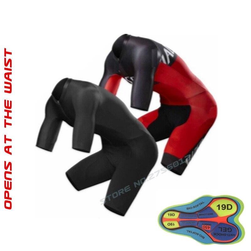 2018高品質イベイドgc skinsuitサイクリングジャージーsl rbxレーストレーニングトライアスロンタイトkleidung 19dゲルチーム着手カスタム  グループ上の スポーツ & エンターテイメント からの サイクリングジャージ の中 1