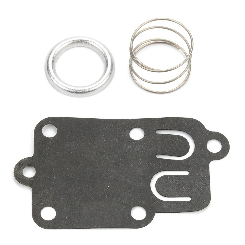 ჱ10x Carburador Diafragma Kit fit Briggs & Stratton 270026 4157 ...
