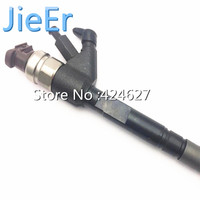 common rail injector diesel injector 095000 6790 injector 095000 6791 High quality and low price