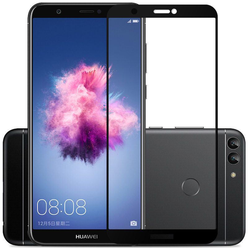 best top 10 huawei p 8 list and get free shipping - n1bmflf6