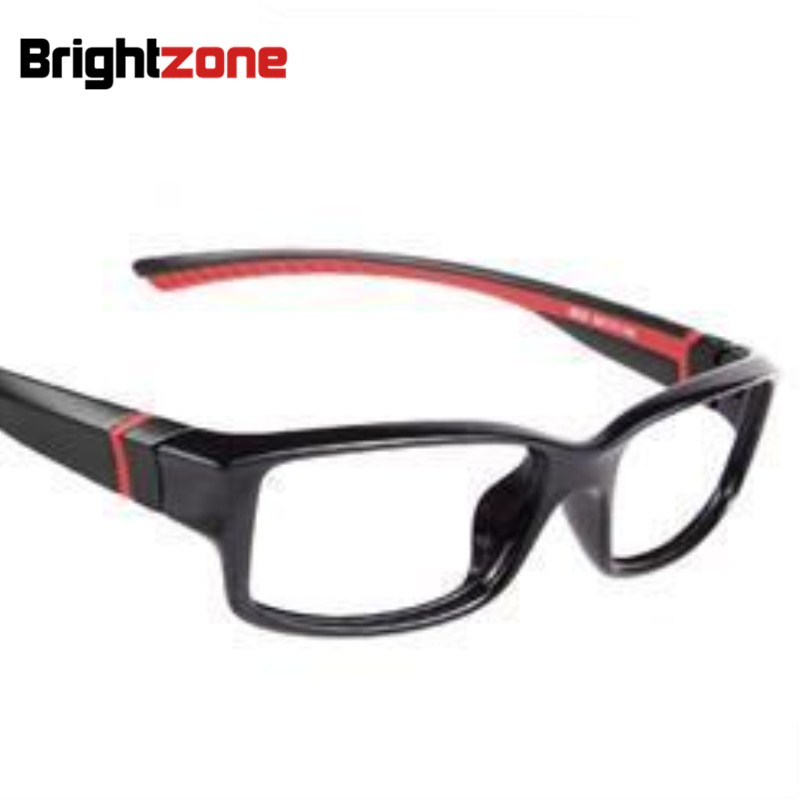 4c79a49d52 New Arriving Ultra light TR90 OutRoom Eyewear Optical frame Prescription  glasses Men eyeglasses frame Male Rx able Specs-in Eyewear Frames from  Apparel ...