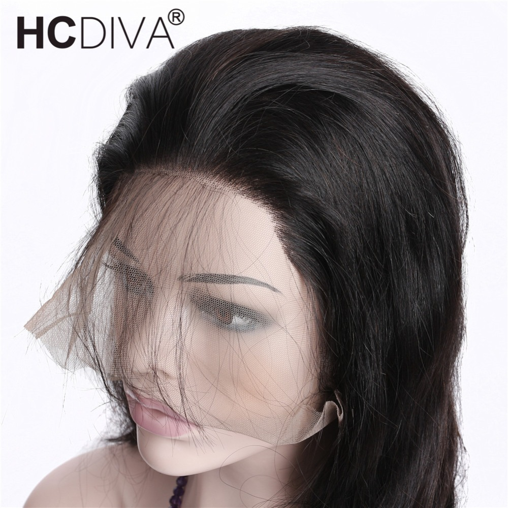 20-360lace-BODY wig-  (59)