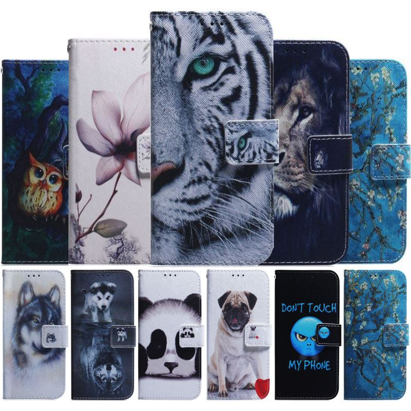 tiger popular case 3d m4 brands xperia top 10 most sony aqua y8nvmN0wOP