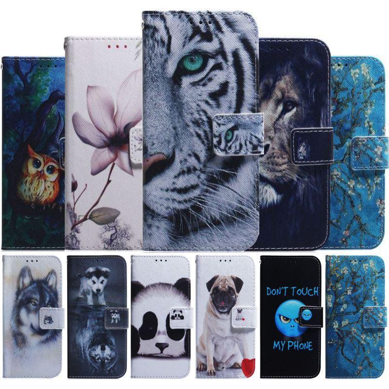 tiger popular case 3d m4 brands xperia top 10 most sony aqua y8nvmN0wOP