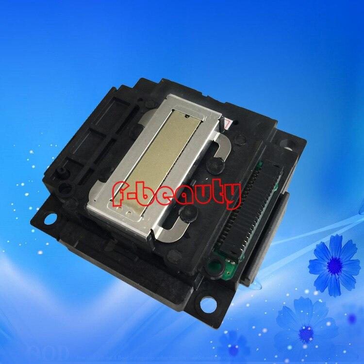 Original Print Head Printhead For Epson L300 L301 WF2540 WF2531 WF2521 WF2541 WF2010W WF2510WF WF2530 WF2520 WF2540 WF3620 2155501 main board cc03 main for epson workforce wf 2540 wf 2540 wf2530 wf 2530 wf 2530 printer