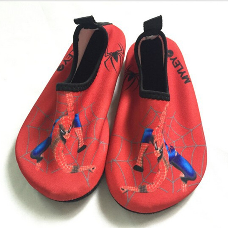 Mens Water Shoes Swim Shoes Women Quick-Dry Barefoot Beach Surf Boat Yoga Sneakers. from $ 7 05 Prime. out of 5 stars OLUKAI. Women's Pehuea Leather Shoes. from $ 47 98 Prime. NING MENG. Aqua Socks Beach Water Shoes Barefoot Yoga Socks Quick-Dry Surf Swim Shoes for Women Men. from $ 7 99 Prime.