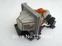 TLPLV6  for TOSHIBA TDP-S8 TDP-T8 TDP-T9   Original Lamp with Housing Free shipping