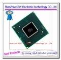 100% NOVOS Originais BD82HM77 SLJ8C Chipset BGA Com bolas de Chumbo-livre