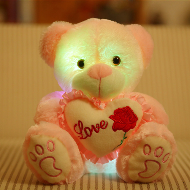 25cm-Colorful-Luminous-Teddy-Bear-Plush-Toys-Kawaii-Light-Up-Led-Bear-Soft-Stuffed-Animals-Kids.jpg_640x640 (2)