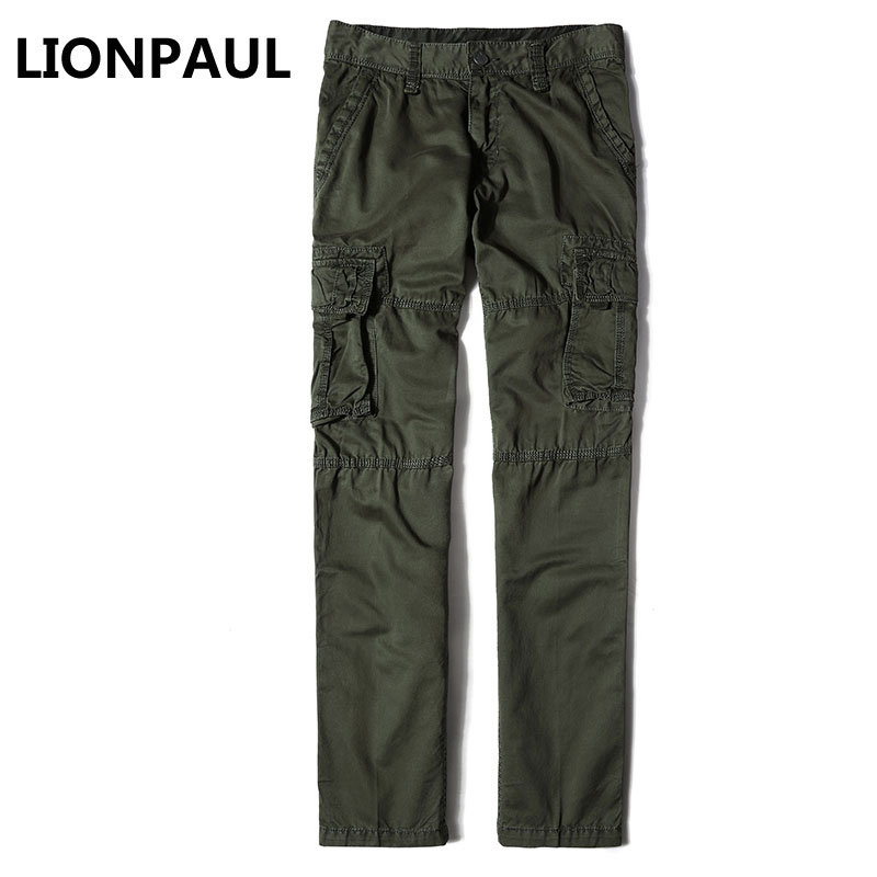 Online Buy Wholesale grey cargo pants from China grey cargo pants ...