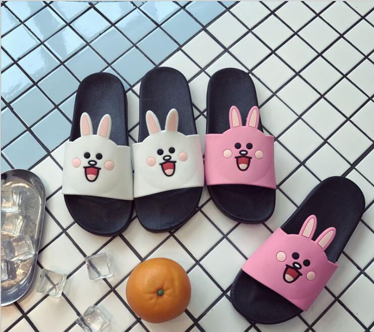 Darseel Shoes Women's Slippers BOC darseel shoes women s slippers boa
