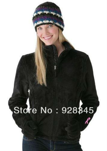 Popular Osito Fleece Jacket-Buy Cheap Osito Fleece Jacket lots