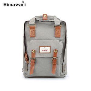 Image 5 - Brand Teenage Backpacks For Girl Waterproof Laptop Backpack Travel Bag Women Large Capacity Laptop Bags For Girls Mochila Bolsa